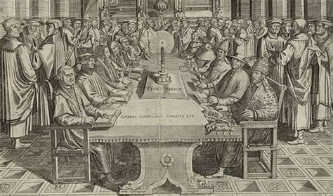 Protestant Reformers - Wikipedia
