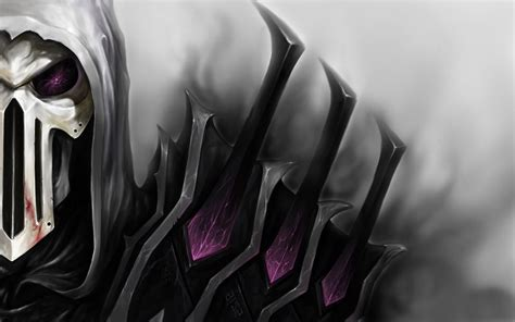World Of Warcraft, Rogue Wallpapers HD / Desktop and