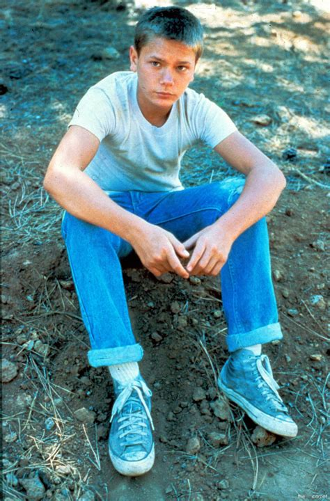 Chris - Stand By Me Photo (30965431) - Fanpop
