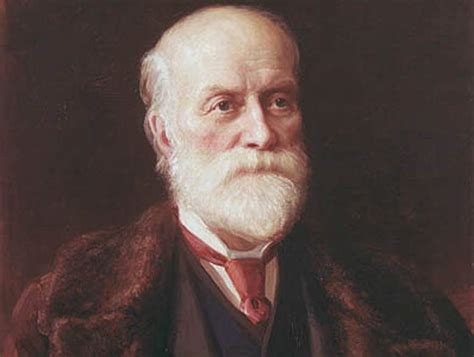 Sandford Fleming: 5 Fast Facts You Need to Know | Heavy