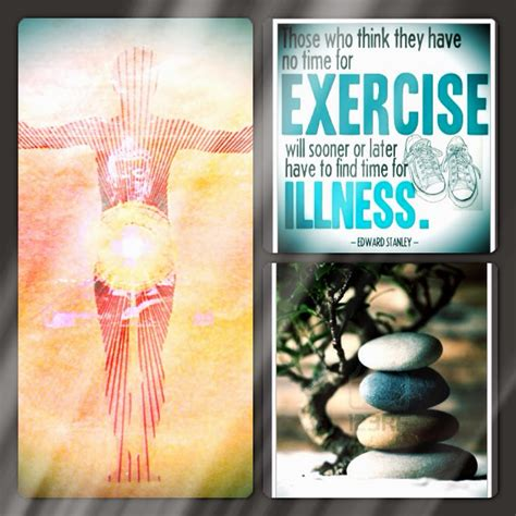 """Fitness and Spirit: """"We Are Many Parts, All One Body"""" HIIT"""