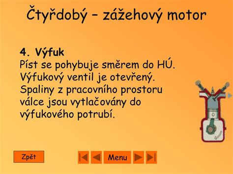 PPT - Motory PowerPoint Presentation, free download - ID
