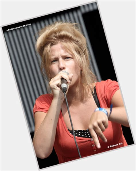 Selah Sue | Official Site for Woman Crush Wednesday #WCW