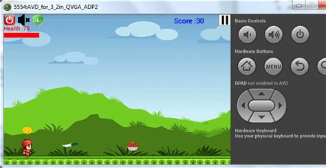 Simple Game in Android | Free source code, tutorials and