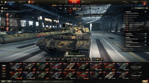 T55a | 3 MoE Session Highlights - YouTube