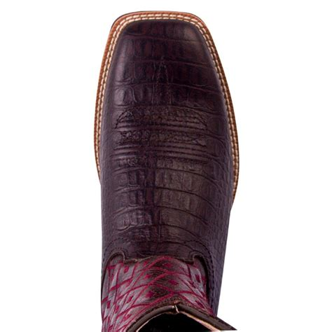 Cowboy Boot Twisted X Women`s Top Hand - westernwelt